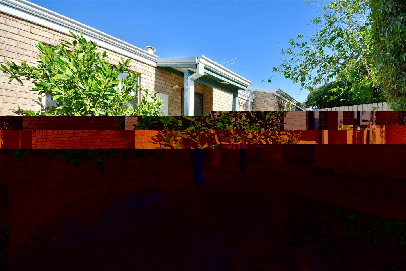 Main view of Homely unit listing, 11/25 Ashford Avenue, Rockingham WA 6168