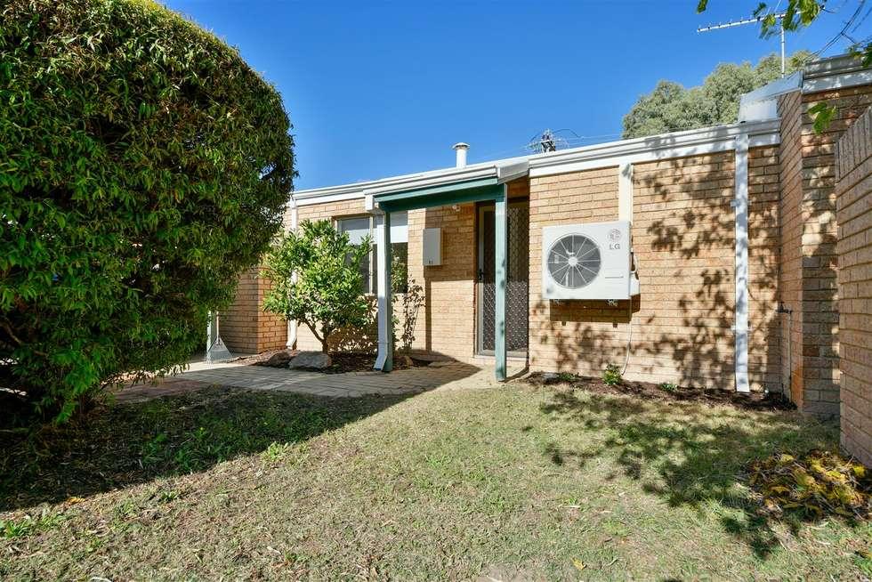 Second view of Homely unit listing, 11/25 Ashford Avenue, Rockingham WA 6168