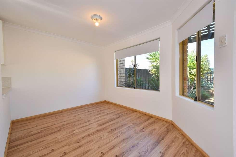Third view of Homely unit listing, 11/25 Ashford Avenue, Rockingham WA 6168