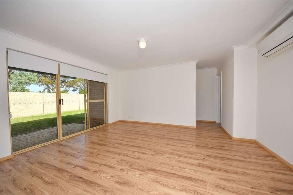 Fifth view of Homely unit listing, 11/25 Ashford Avenue, Rockingham WA 6168