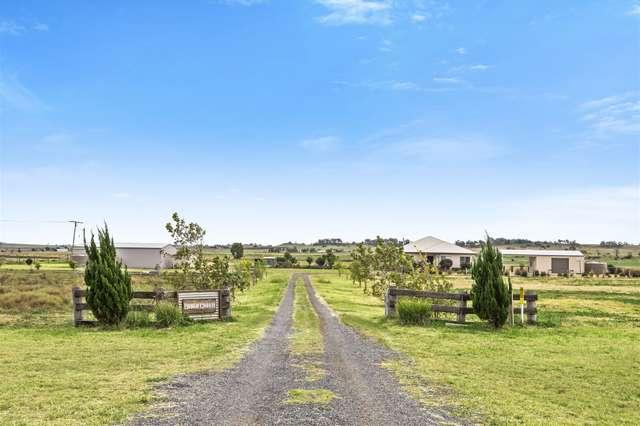 1448 Toowoomba Karara Road