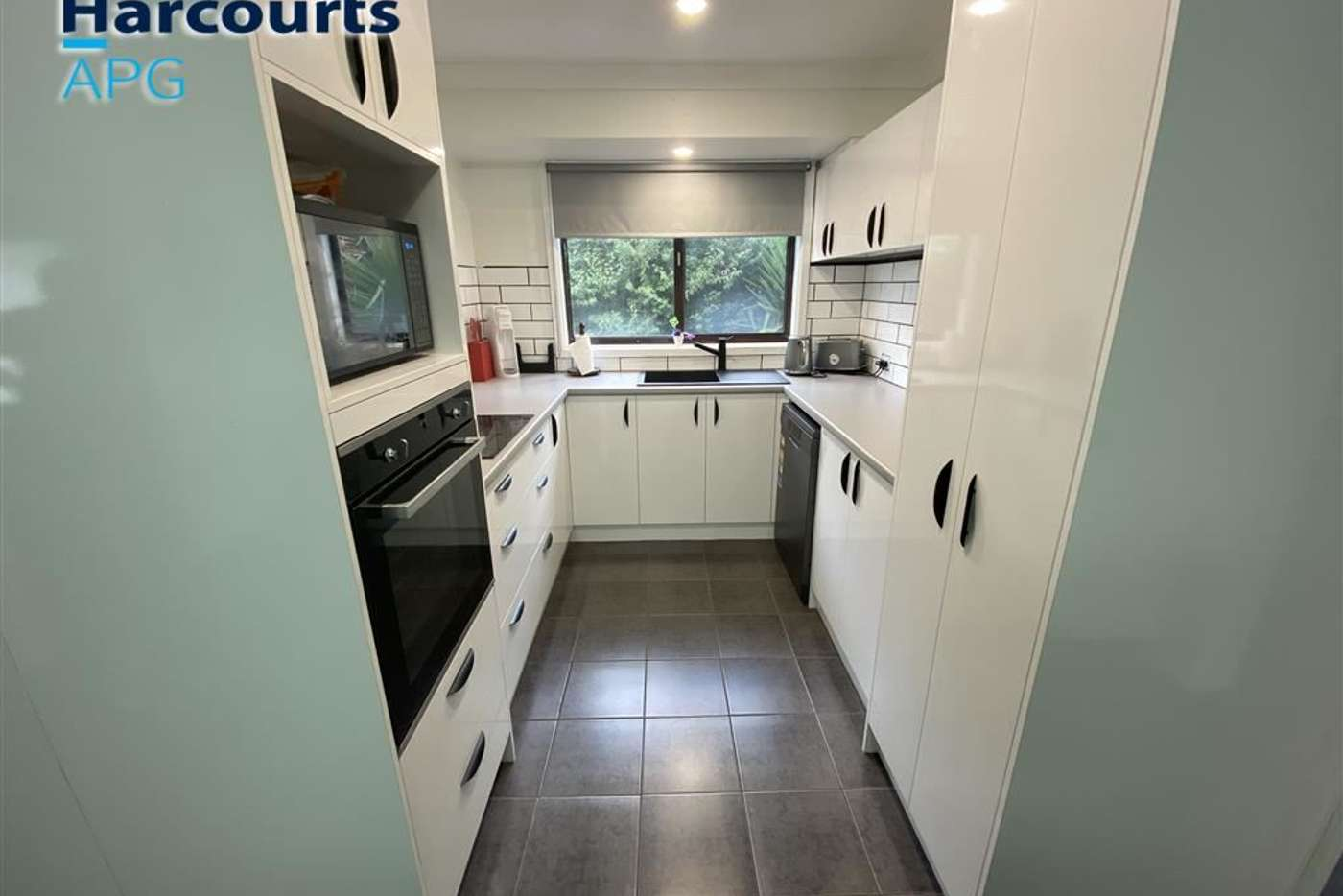 Main view of Homely house listing, 61 Travers Drive, Australind WA 6233