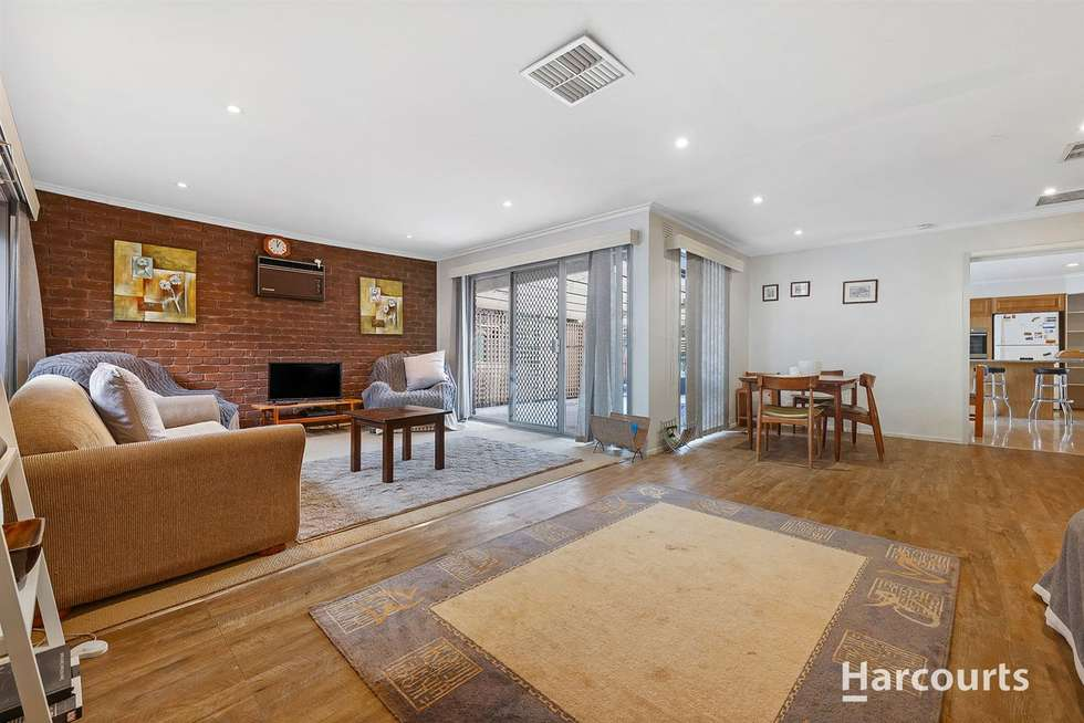 Third view of Homely house listing, 8 Tanunda Street, Vermont South VIC 3133