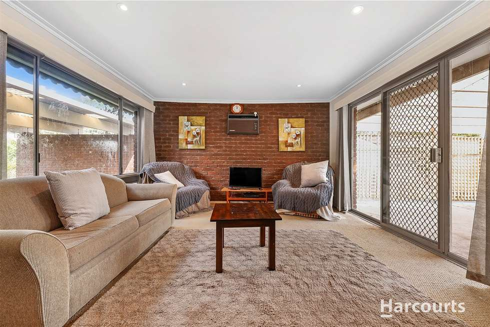 Fourth view of Homely house listing, 8 Tanunda Street, Vermont South VIC 3133