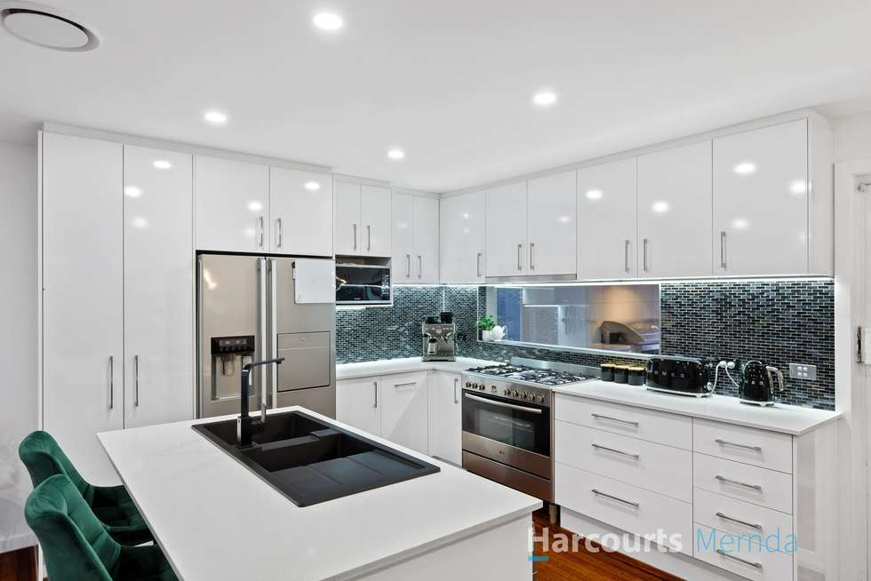 Third view of Homely house listing, 8 Trentham Court, Thomastown VIC 3074