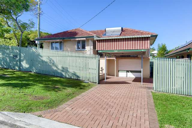 29 Ledbury Street, Aspley QLD 4034