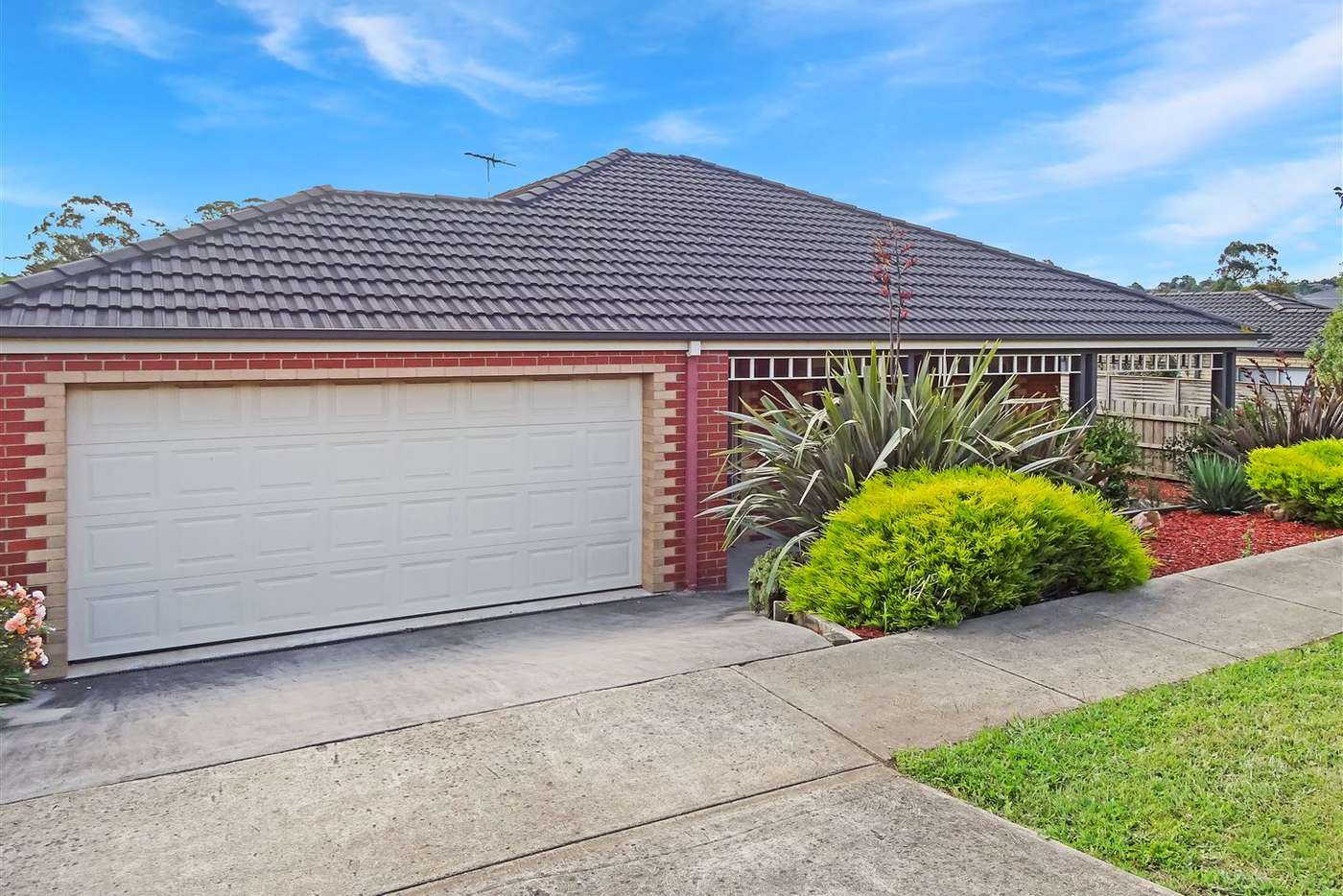 Main view of Homely house listing, 118 Stoddarts Road, Warragul VIC 3820