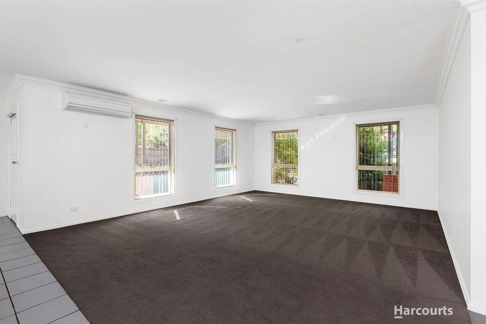 Second view of Homely house listing, 118 Stoddarts Road, Warragul VIC 3820