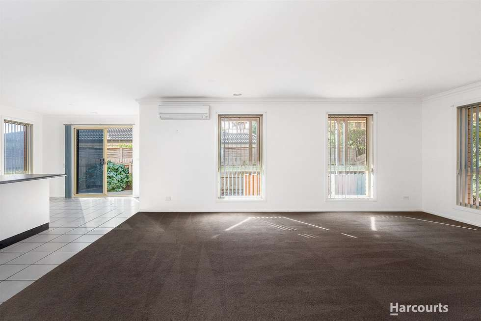 Third view of Homely house listing, 118 Stoddarts Road, Warragul VIC 3820