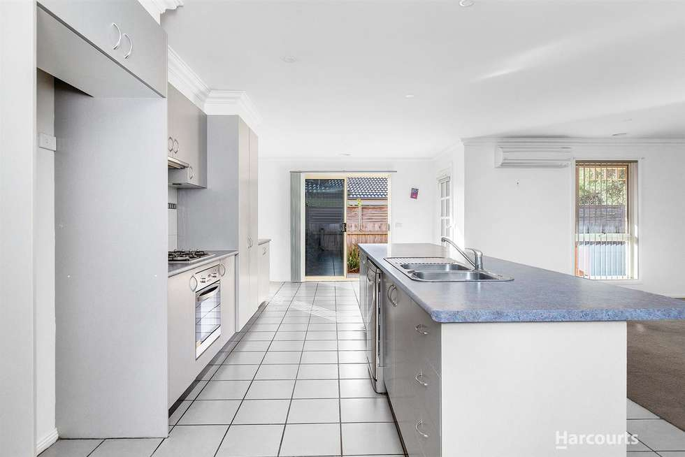Fourth view of Homely house listing, 118 Stoddarts Road, Warragul VIC 3820