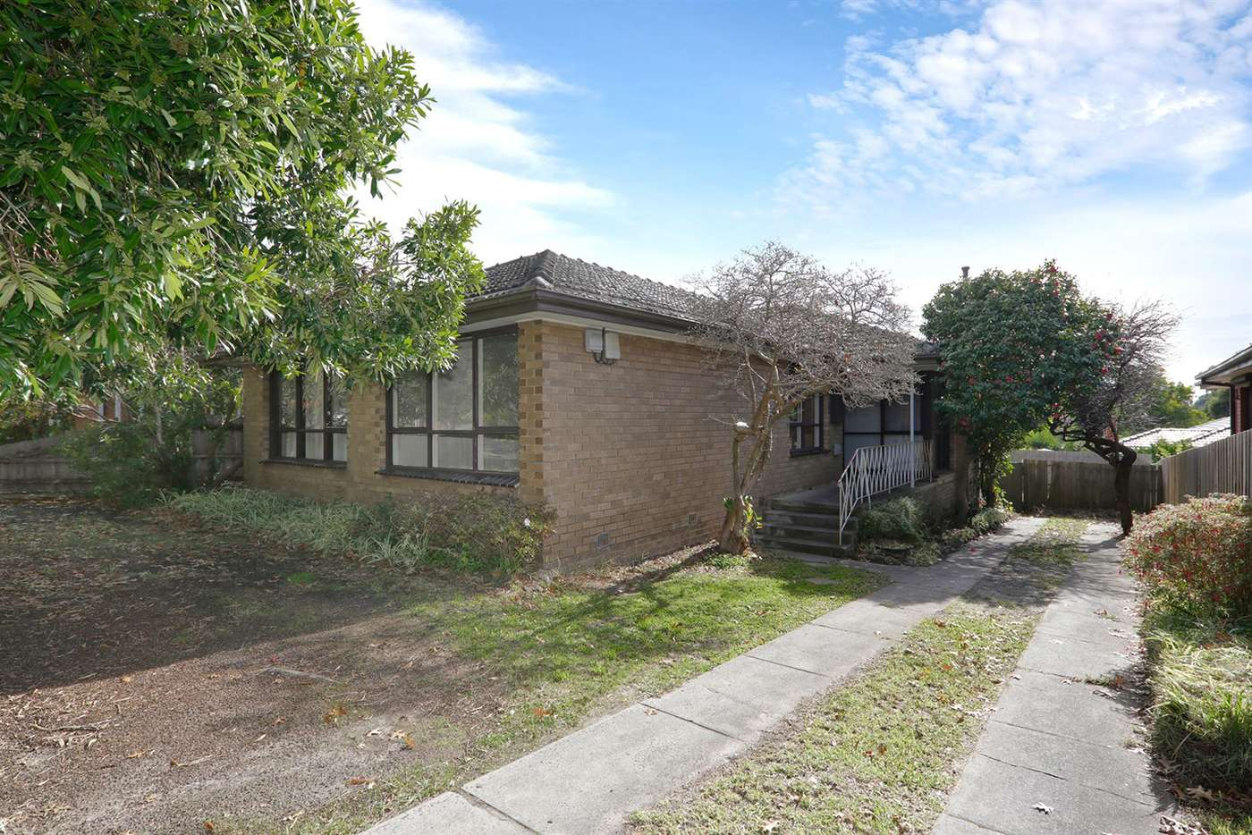 Main view of Homely house listing, 31 Lorraine Drive, Burwood East VIC 3151