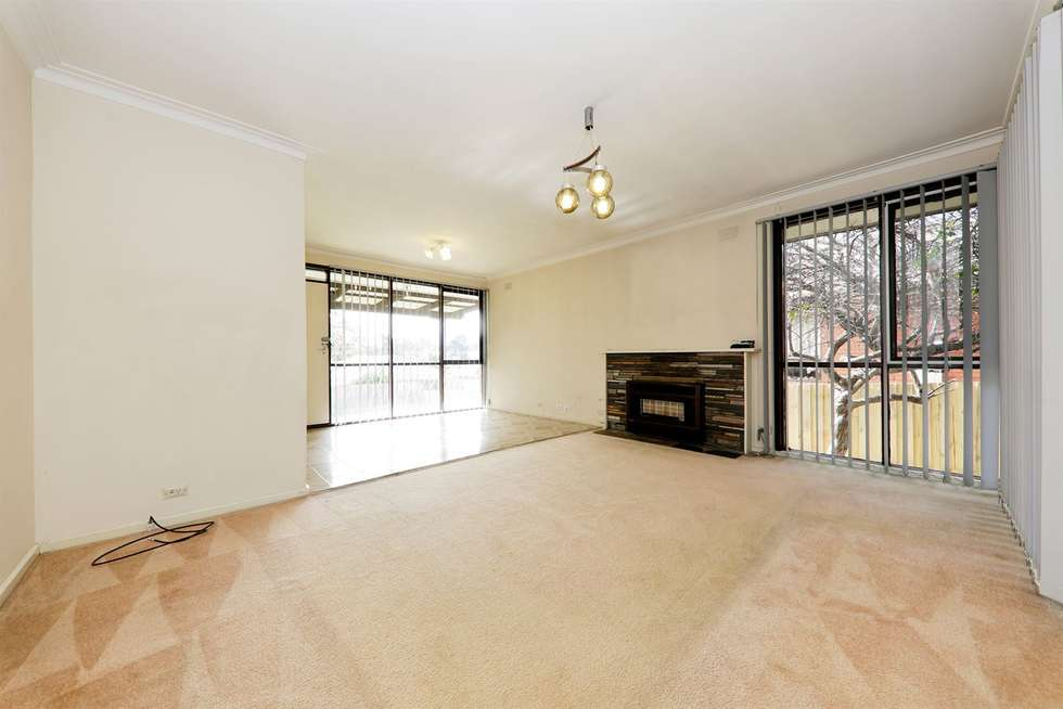 Third view of Homely house listing, 31 Lorraine Drive, Burwood East VIC 3151