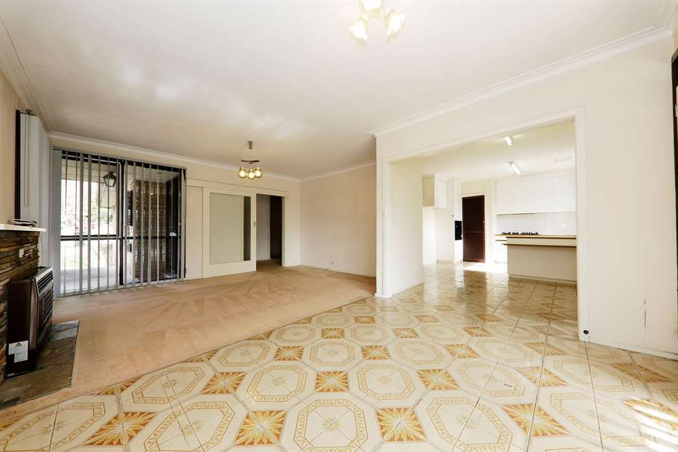 Fourth view of Homely house listing, 31 Lorraine Drive, Burwood East VIC 3151