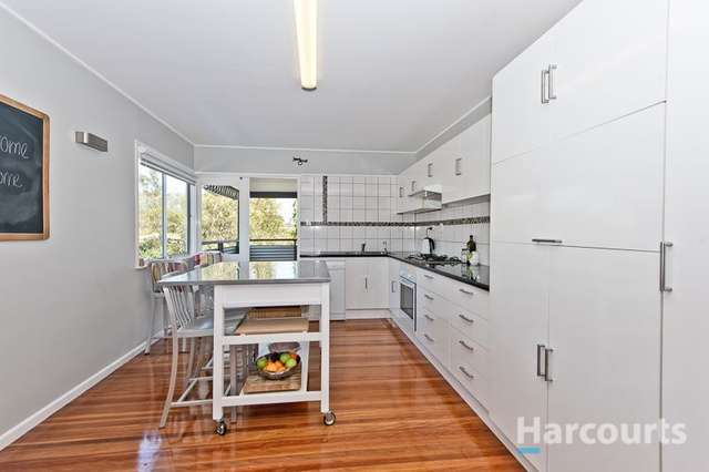 9 Binowee Street, Aspley QLD 4034