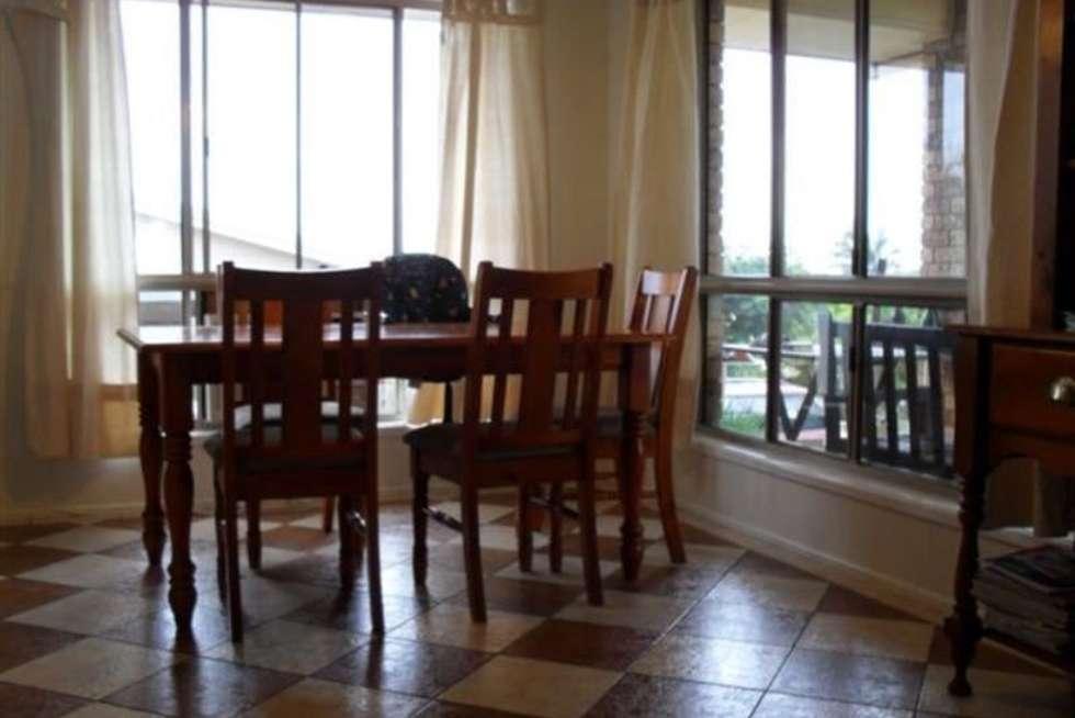 Third view of Homely house listing, 22 Capricornia Drive, Taranganba QLD 4703