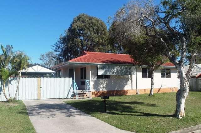 17 Mackenzie Street, Redcliffe QLD 4020