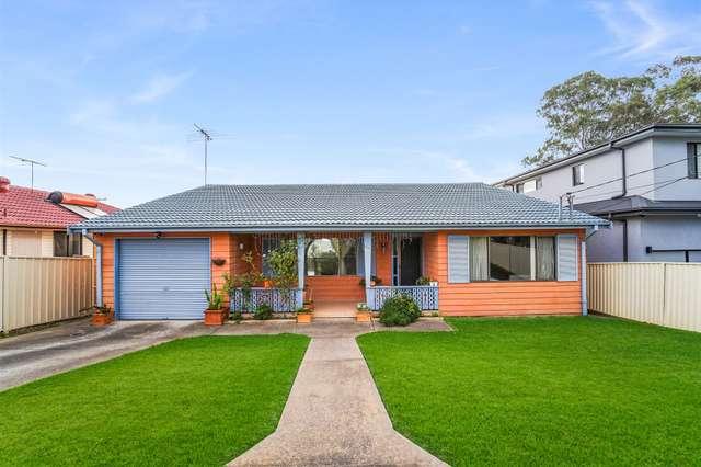 59 Dina Beth Avenue, Blacktown NSW 2148