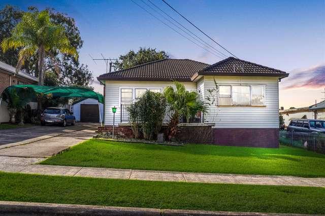 37 Cambridge Street, Blacktown NSW 2148