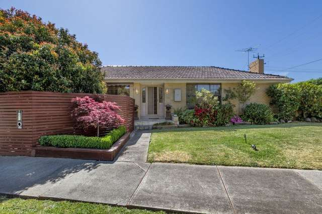 7 Peppercorn Pde, Epping VIC 3076
