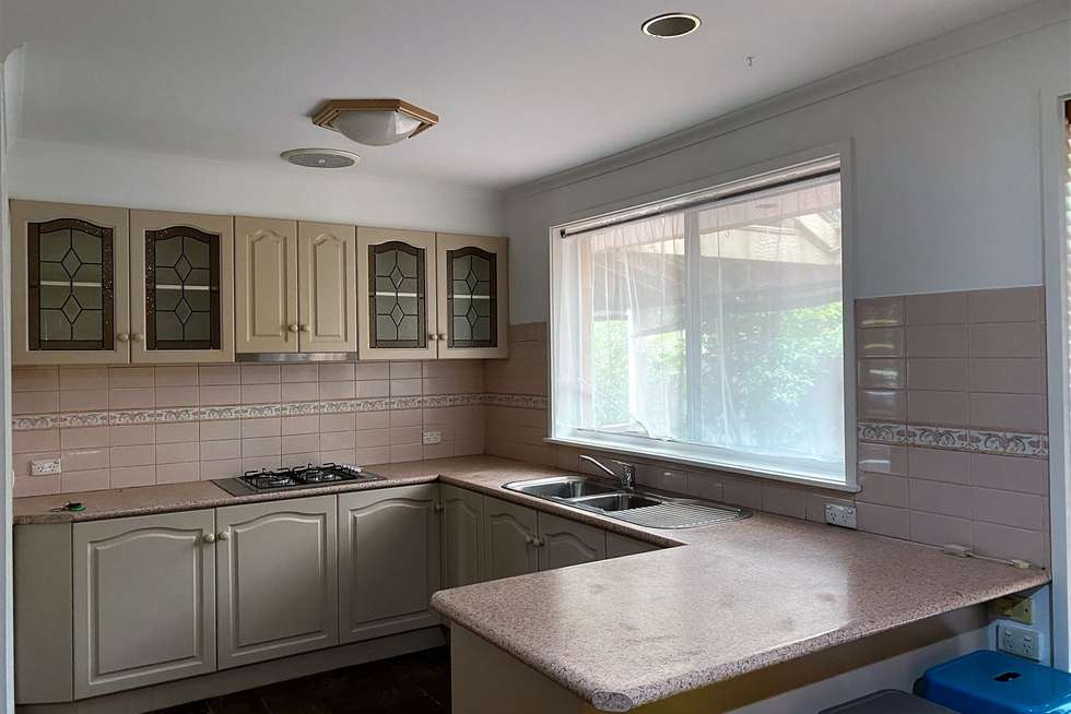 Second view of Homely house listing, 7 Peppercorn Pde, Epping VIC 3076