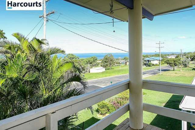 11 Curlew Terrace, River Heads QLD 4655
