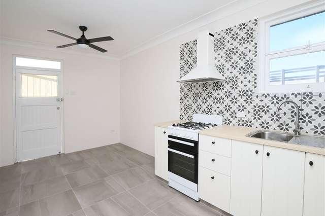 15/191 Harcourt Street, New Farm QLD 4005