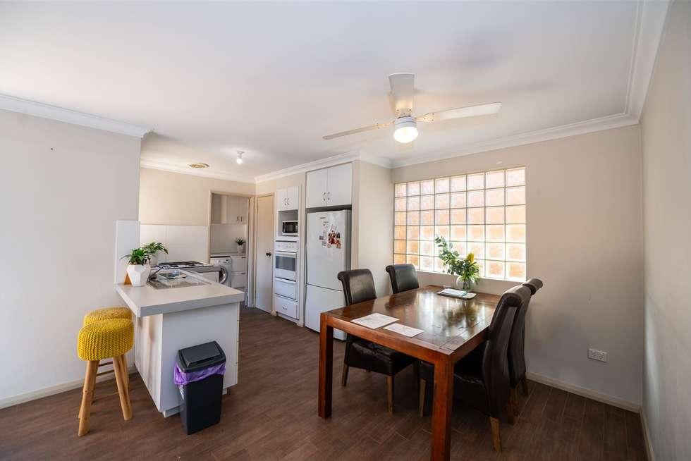 Fourth view of Homely house listing, 2/18 Milton Avenue, Balcatta WA 6021