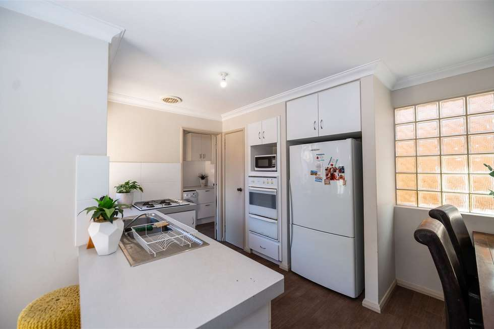 Fifth view of Homely house listing, 2/18 Milton Avenue, Balcatta WA 6021