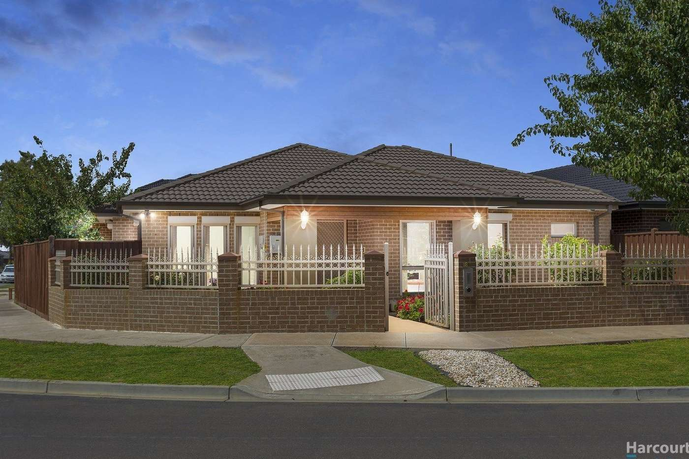 Main view of Homely house listing, 18 Elloura Avenue, Wollert VIC 3750