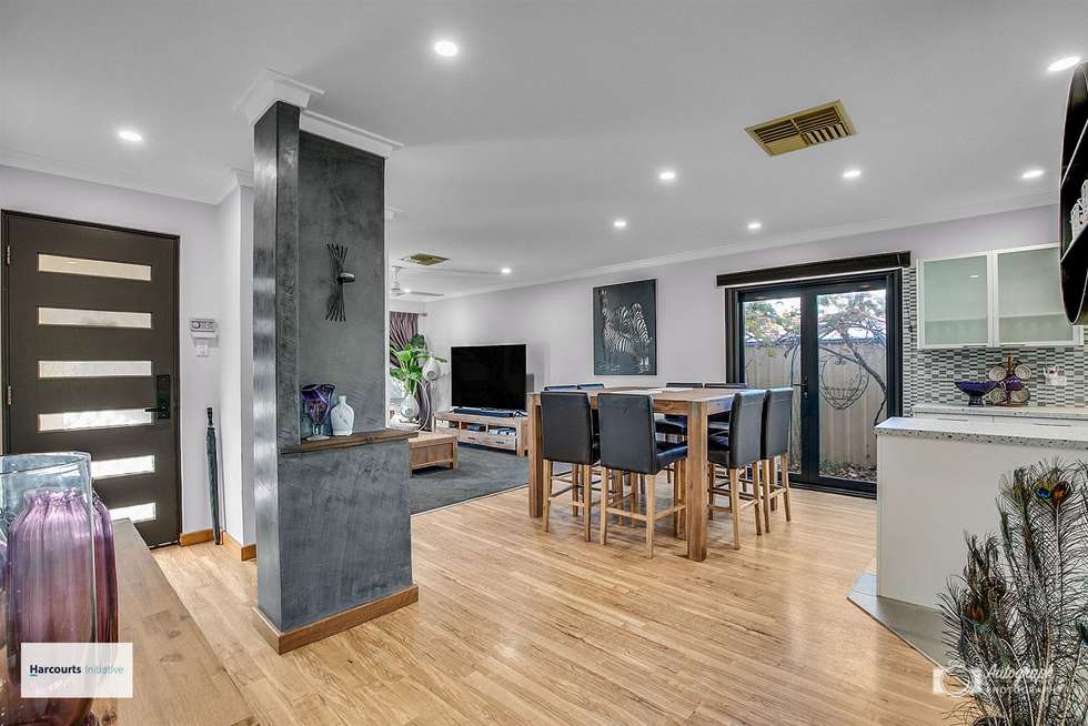 Third view of Homely house listing, 7 Rowe Place, Noranda WA 6062