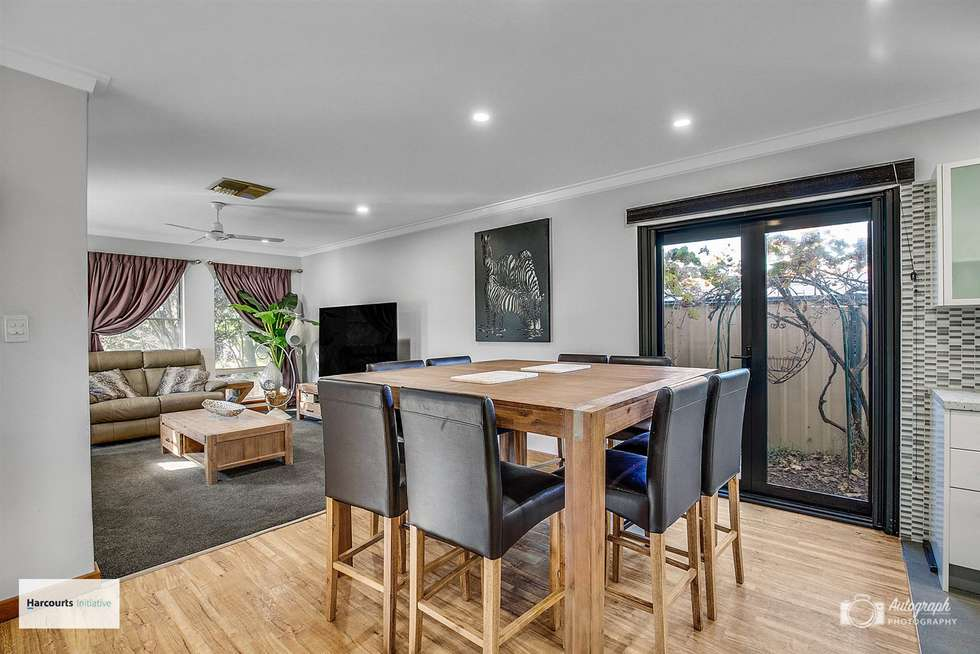 Fifth view of Homely house listing, 7 Rowe Place, Noranda WA 6062