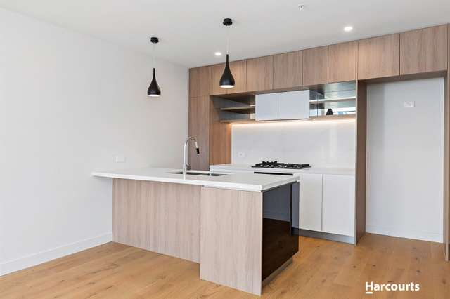 323/5 Stanley Road, Vermont South VIC 3133