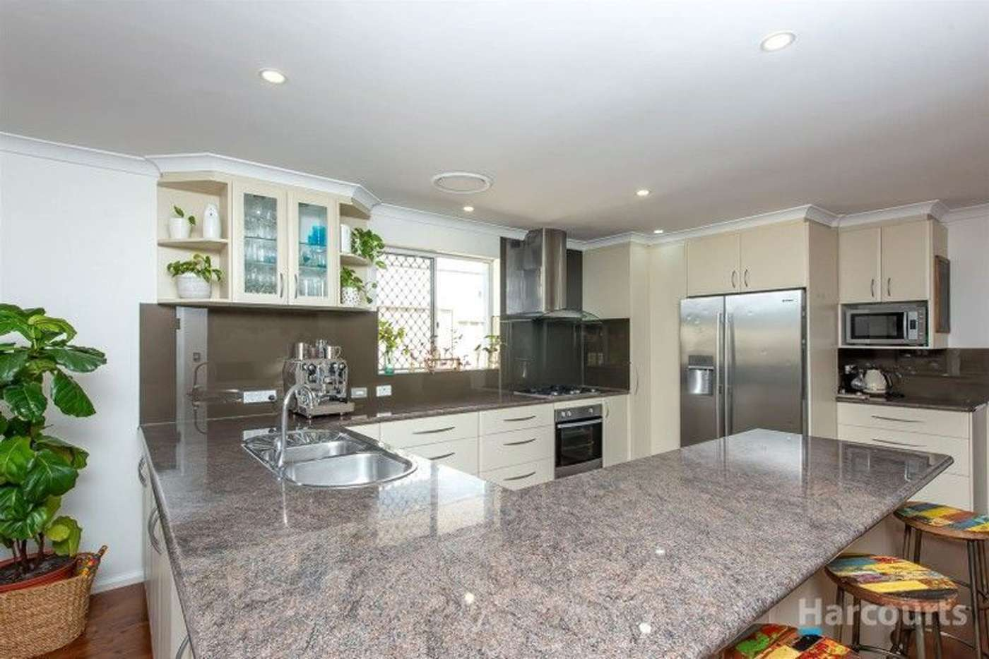 Main view of Homely house listing, 8 Inlet Grove, Mullaloo WA 6027