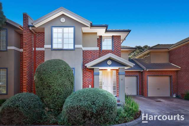 10/604 Burwood Highway, Vermont South VIC 3133