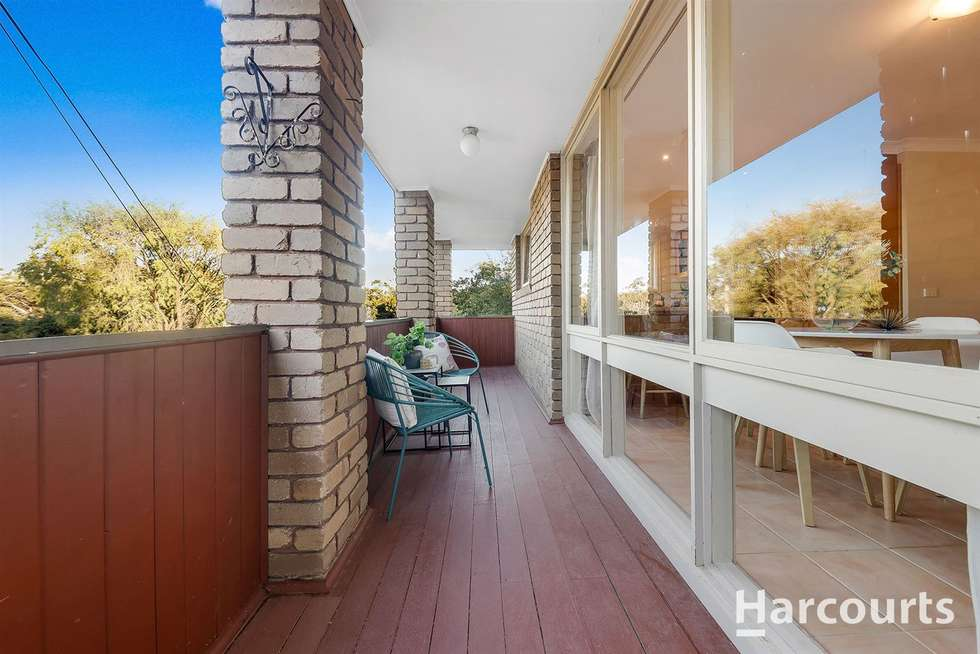 Fourth view of Homely house listing, 11 Miller Road, Heathmont VIC 3135