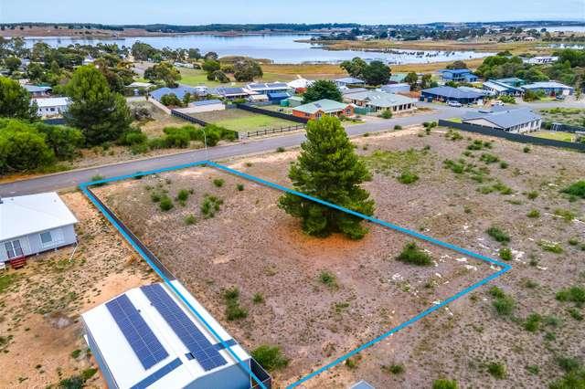 17 (Lot 106) Webers Way, Clayton Bay SA 5256