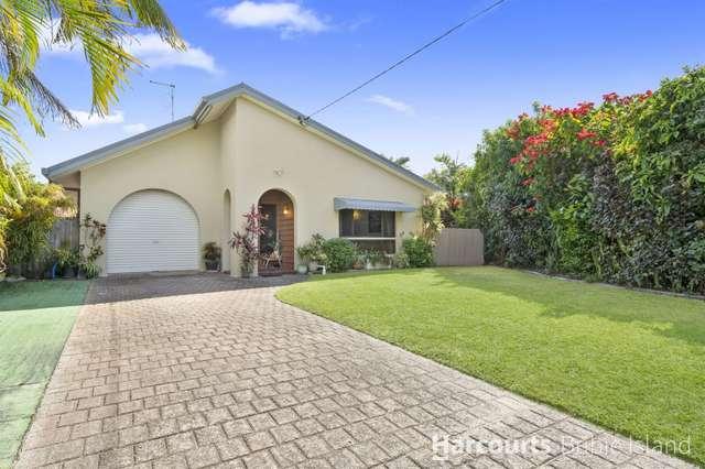 27 Palm Avenue, Bongaree QLD 4507