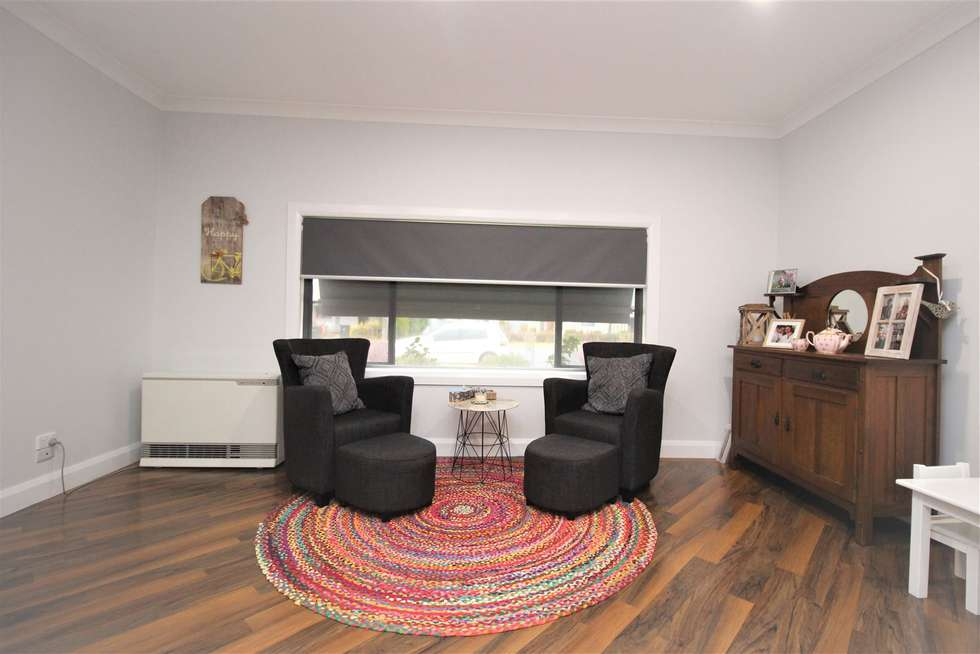 Fourth view of Homely house listing, 13 Murray Street, Cootamundra NSW 2590