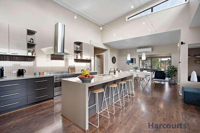 3 Henfield Close, Ballarat East VIC 3350