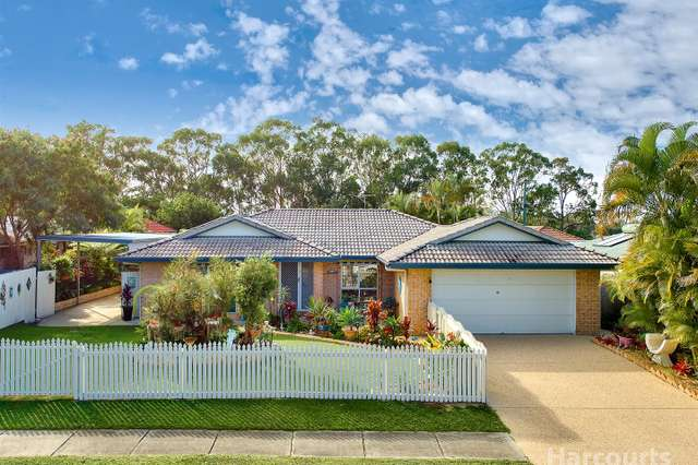 24 Penda Street, Morayfield QLD 4506