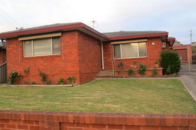 29 Superior Avenue, Seven Hills NSW 2147