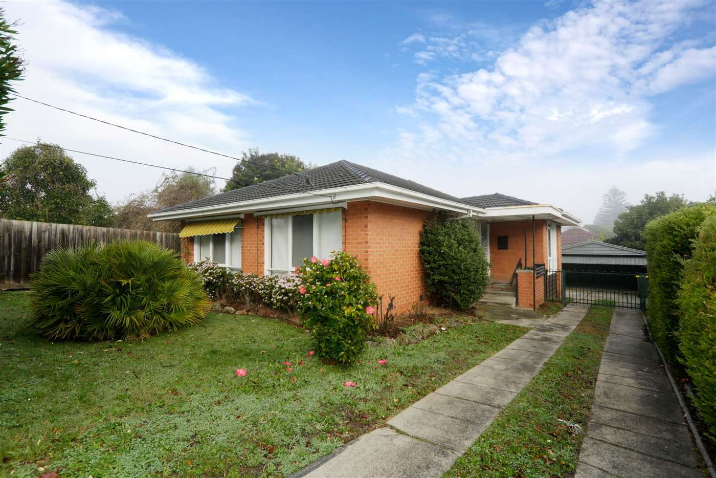 Main view of Homely house listing, 352 Blackburn Road, Burwood East VIC 3151
