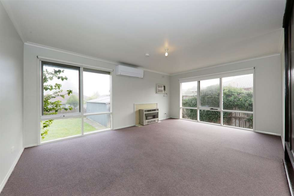 Third view of Homely house listing, 352 Blackburn Road, Burwood East VIC 3151