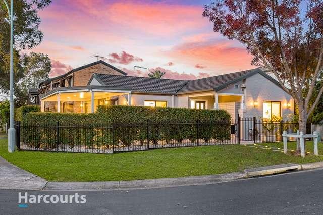 1 Karri Place, Parklea NSW 2768