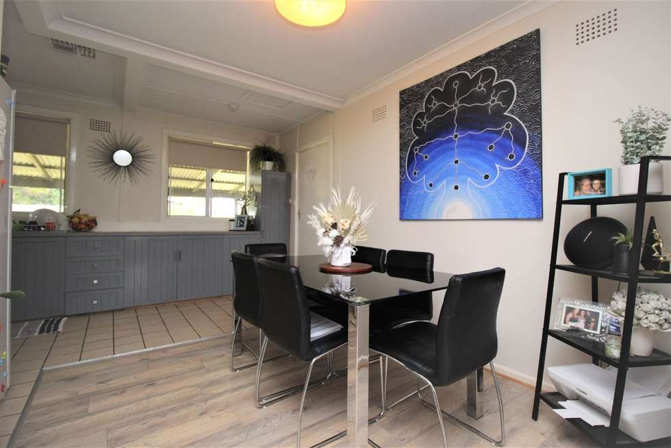 Third view of Homely house listing, 183 Hovell Street, Cootamundra NSW 2590