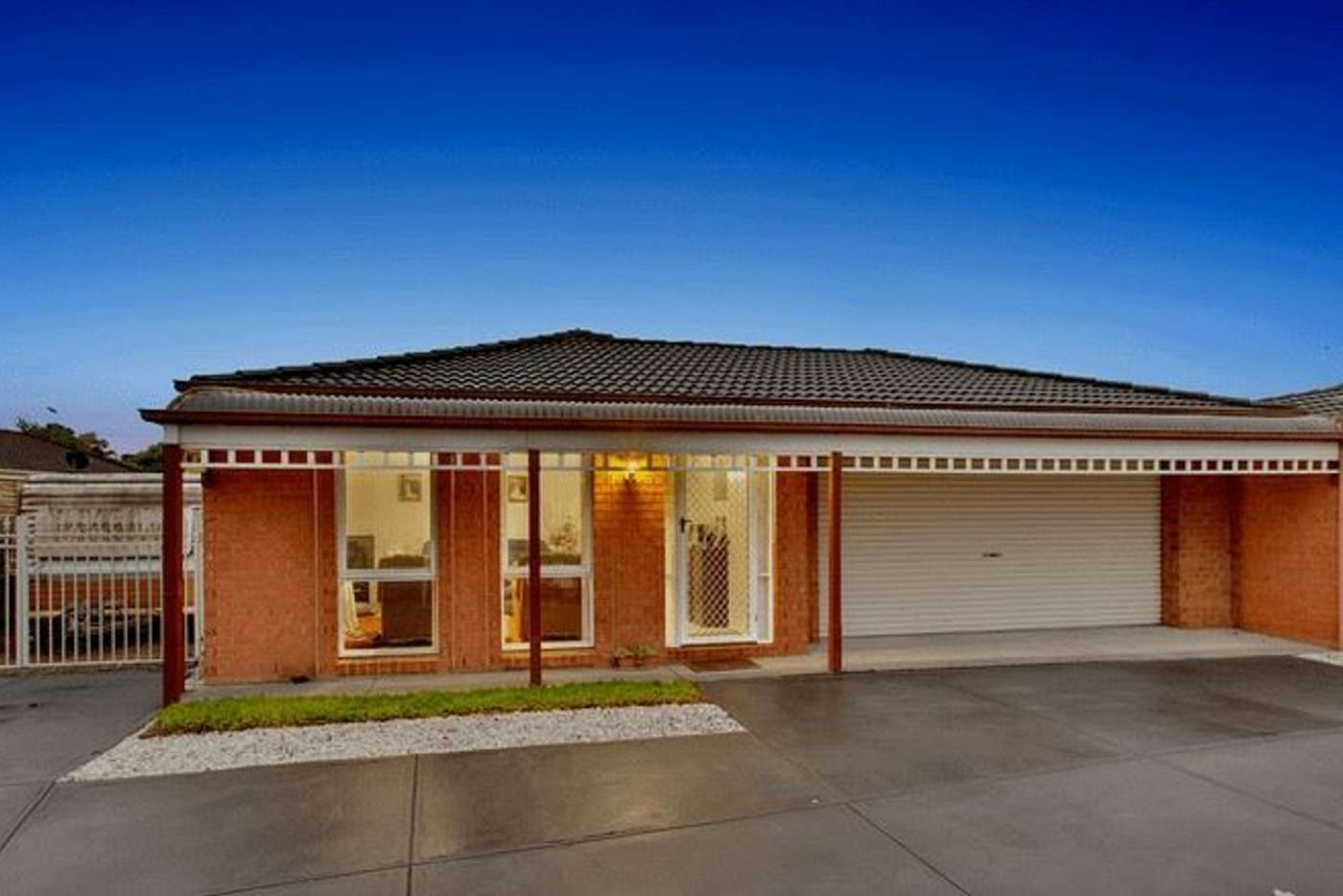 Main view of Homely house listing, 263 Soldiers Road, Beaconsfield VIC 3807