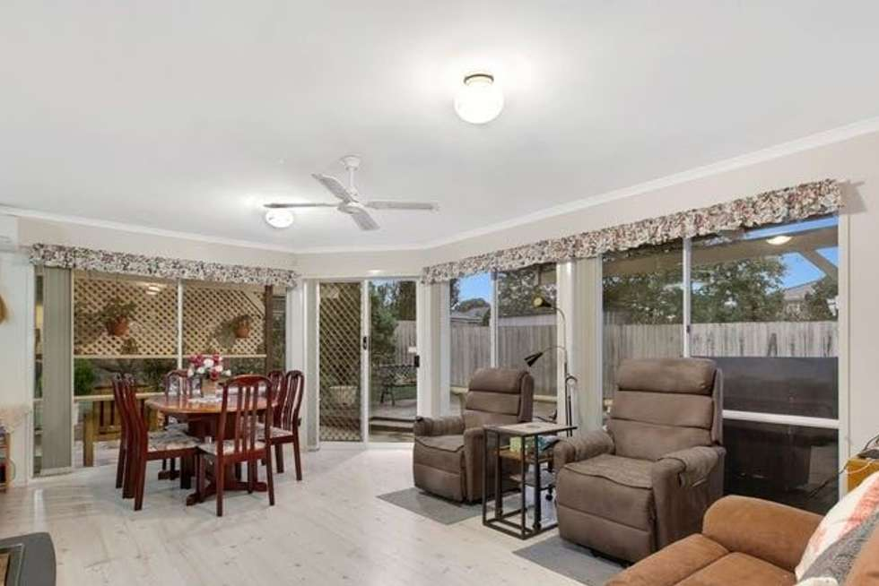 Third view of Homely house listing, 263 Soldiers Road, Beaconsfield VIC 3807