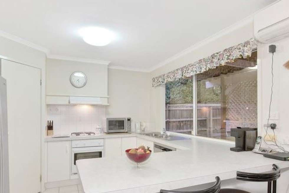Fourth view of Homely house listing, 263 Soldiers Road, Beaconsfield VIC 3807