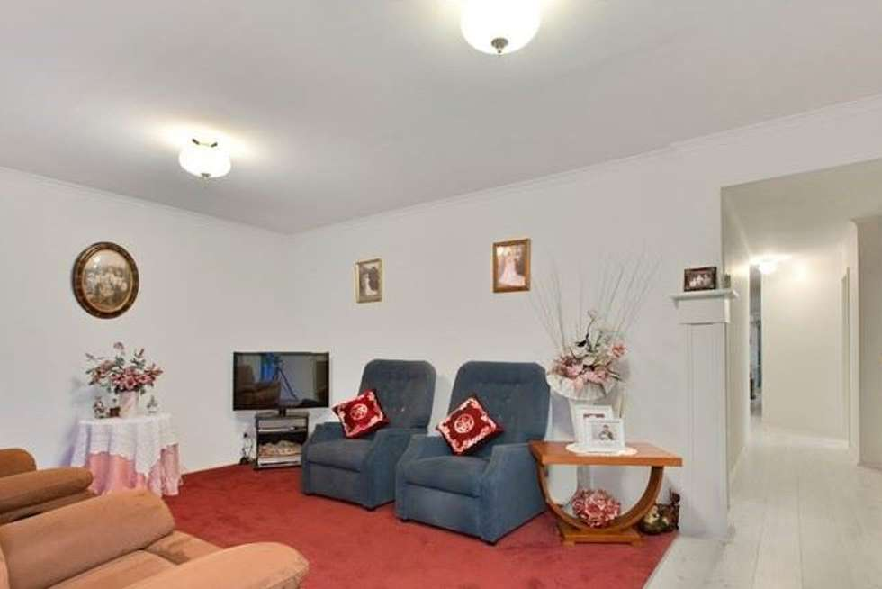 Fifth view of Homely house listing, 263 Soldiers Road, Beaconsfield VIC 3807