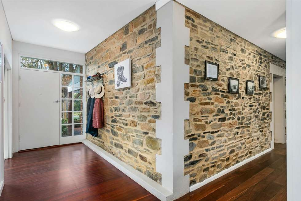 Fourth view of Homely lifestyle listing, 629a Sawpit Road, Hindmarsh Valley SA 5211